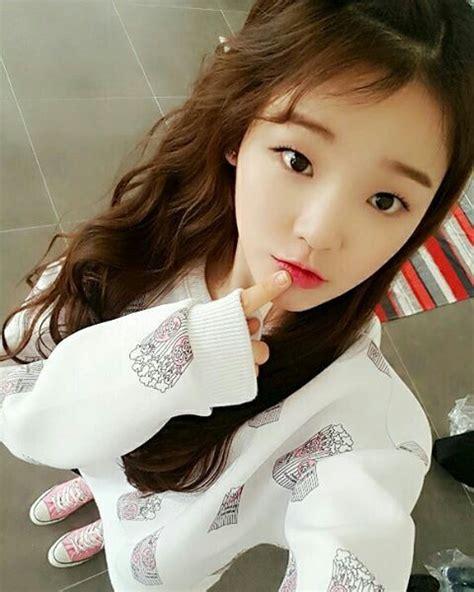 Oh My Girl Omg Hyun Seung Hee Oh My Girl Seunghee E Jimin