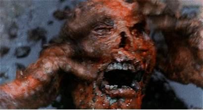 Horror Shudder Nuke Gore Gifs Giphy Ban