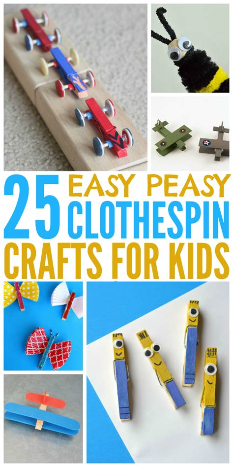Pin on Kid Blogger Network Activities & Crafts