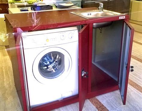 Armadietti Metallici Per Esterno Armadietti Da Esterno Per Lavatrici Ikea Armadi Per