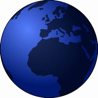 Globe Illustration Transparent Background