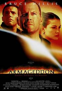 Man, I Love Films – VAULT REVIEW: ARMAGEDDON