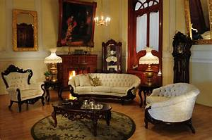 victorian house living room ideas decor house style design With victorian living room decorating ideas