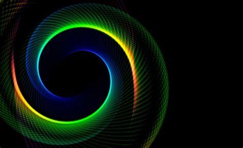 abstrakt fraktal muster kostenloses bild auf pixabay