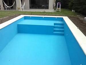 piscinas con playa humeda buscar con google piletas With awesome mobilier de piscine design 8 nos realisations de jardin et amenagement dexterieur en