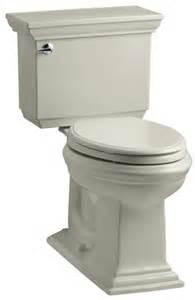 Memoirs Pedestal Sink Height by Kohler K 3817 0 White Memoirs Stately 1 28 Gpf Two Piece