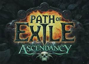 Path Of Exile Forum : path of exile ascendancy our sphere grids have sphere grids the something awful forums ~ Medecine-chirurgie-esthetiques.com Avis de Voitures