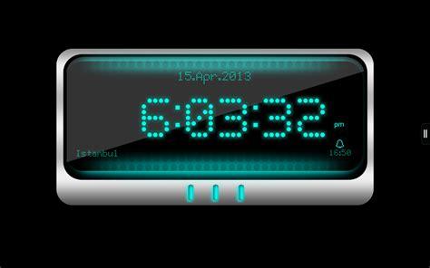 best android alarm clock digital alarm clock kindle tablet edition co uk