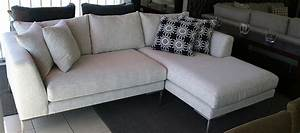 Redfurnitureconz contemporary furniture christchurch for Sofa couches nz