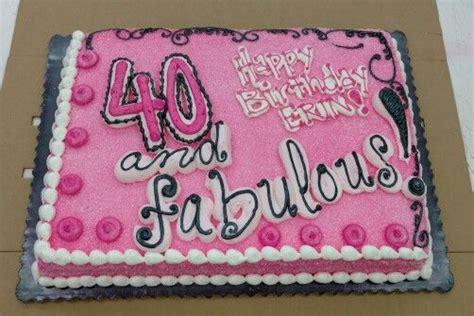 sheet cake fabulous  birthday     cake