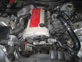 similiar ml engine keywords 98 e320 engine diagram engine car parts and component diagram