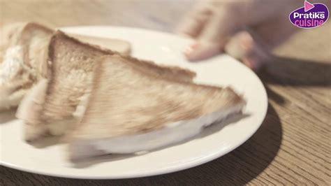 comment cuisiner les rates comment cuisiner des rates 28 images comment cuisiner des nems aux crevettes exotique