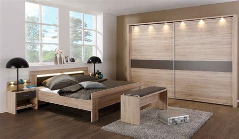 chambre avec belgique meubles belgique magasin ameublement chambres à coucher