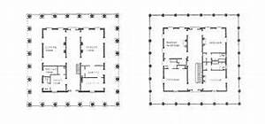 1000 images about home on pinterest house plans With oak alley floor plan