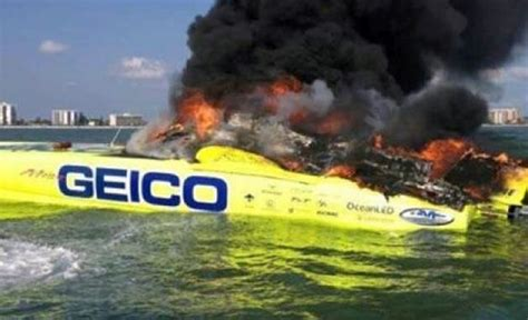 Offshore Racing Boats Speed by Five Stories That Rocked The Go Fast Boat World In 2012