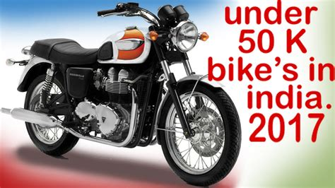 Here Is The New Top 10 Bike's In India 2017 Hero,