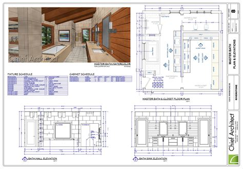 chief architect home designer interiors chief architect interior software for professional