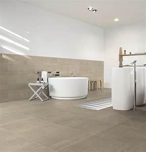Fliesen Wand Bad : badideen 80 badfliesen ideen und moderne designs ~ Markanthonyermac.com Haus und Dekorationen
