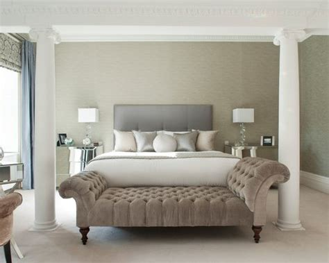 Chaise Lounge In Bedroom by Chaise For Bedroom Houzz