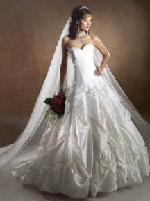 wedding dresses styles wedding hairstyles wedding dresses guide