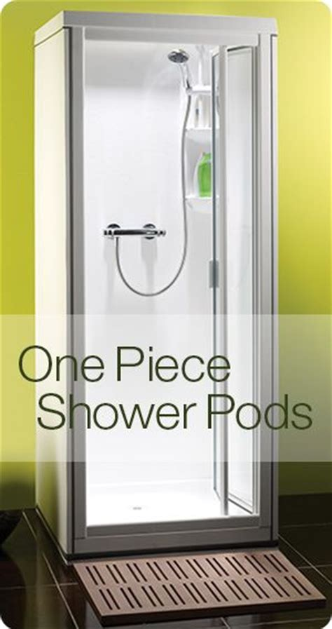 shower cubicles shower pods shower enclosures kubex
