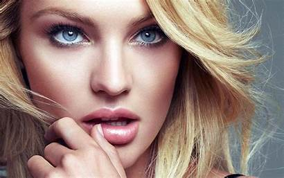 Wallpapers Faces Face Awesome Widescreen Swanepoel Candice