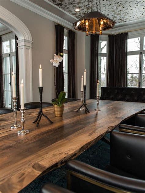 dining table light designs ideas plans models