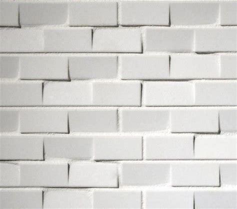 white tile backsplash kitchens such