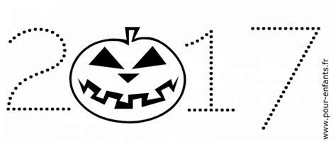 Halloween City Corpus Christi by De Quand Date Halloween En France Divascuisine Com
