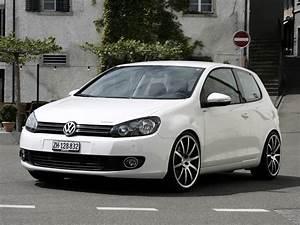 Volkswagen Golf Vi : sportec sc 200 based on volkswagen golf vi gt 1 4 liter tsi 2009 mad 4 wheels ~ Gottalentnigeria.com Avis de Voitures
