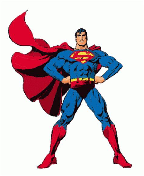 draw cartoon superman