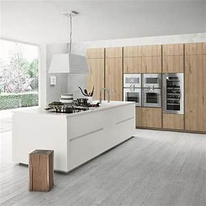 Stunning Cucine Ged Opinioni Pictures Home Ideas Tyger Us
