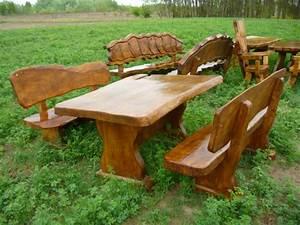 Rustikale Tische Aus Holz : kleinanzeigen speisezimmer e ecke ~ Indierocktalk.com Haus und Dekorationen