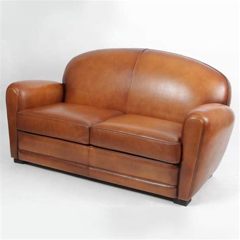 bezede canape canapé le canapé à acheter