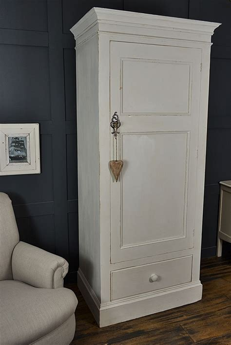 One Door Wardrobe With Drawers by 25 Best Ideas About Single Door Wardrobe On