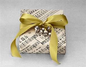 How to Save Money on Holiday Gift Wrapping The Gardening
