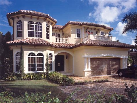 top photos ideas for luxury home plans florida rollins hill luxury home plan 106s 0025 house plans and more