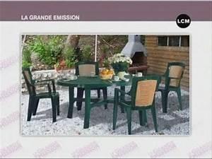 Comment Aménager Une Terrasse Extérieure : d co comment am nager sa terrasse youtube ~ Melissatoandfro.com Idées de Décoration