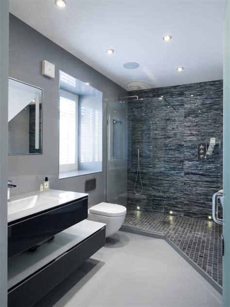 Modern Italian Bathroom Design Ideas by Italian Style Bathroom Contemporary Bathroom Kent