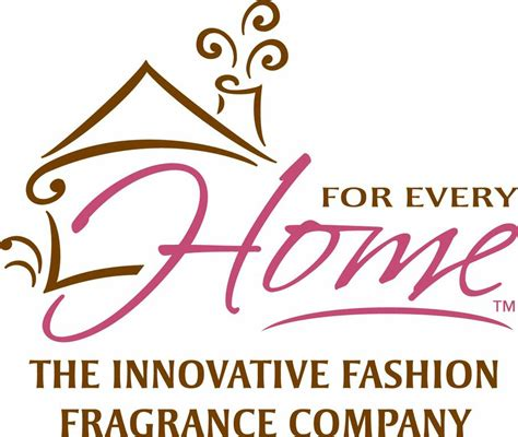 home interiors logo for every home logo from for every home with keisha soy
