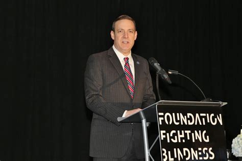 foundation fighting blindness the foundation fighting blindness dining in the
