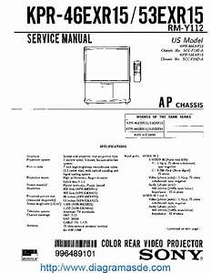 50h82 Service Manual  Full Version Free Software Download