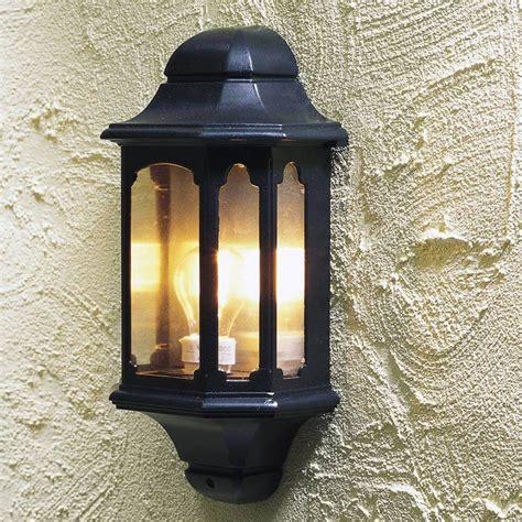 decorative outdoor flush mount light all home design ideas