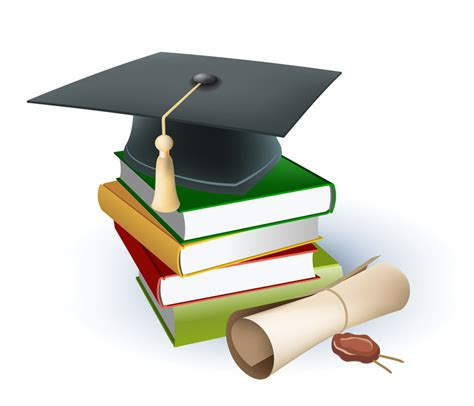 Educational Clip Education Photos Cliparts Co