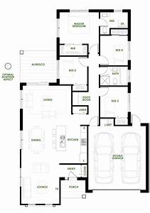 extraordinary avalon new home design energy efficient With energy efficient home design plans