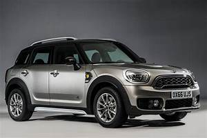 Mini Countryman Leasing Angebote : new 2017 mini countryman is the biggest mini ever by car ~ Jslefanu.com Haus und Dekorationen