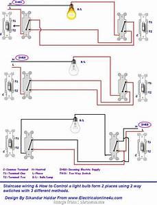 3 Gang 2  Switch Wiring Uk Brilliant Wayg Switch Diagram