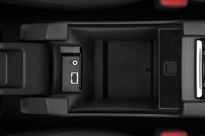 aux plug  missing page  volvo  forums
