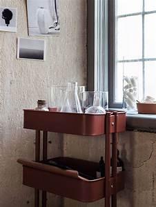 Gläser Mit Schraubverschluss Ikea : 124 besten ikea deko bilder auf pinterest b nke diy ~ Michelbontemps.com Haus und Dekorationen