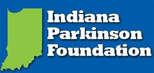 Indiana Parkinson Foundation | #ClimbChallenge
